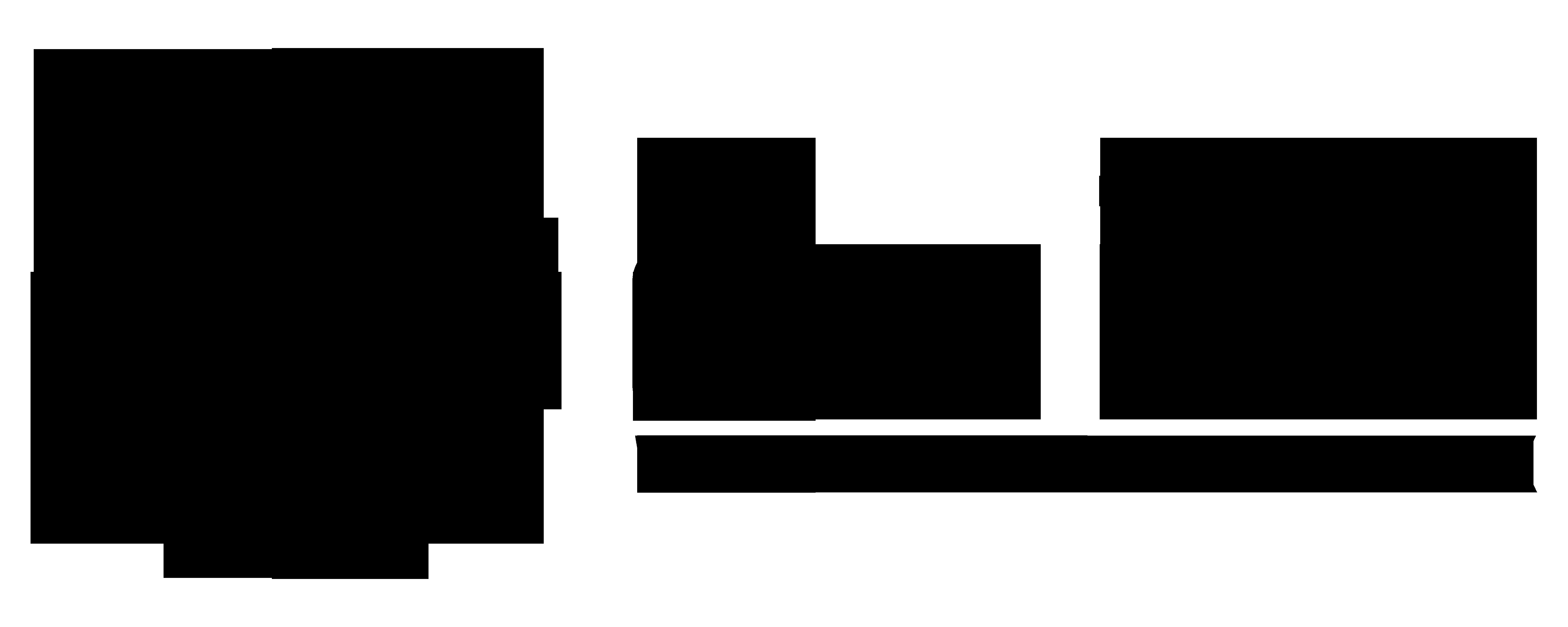 Dezibel Veranstaltungstechnik Warburg